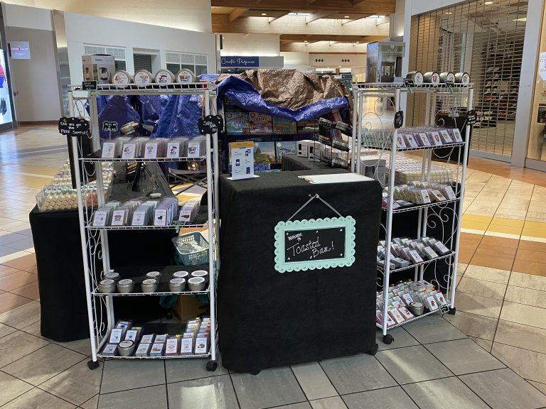 craft-show-setup