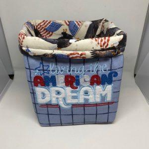 american-dream-basket