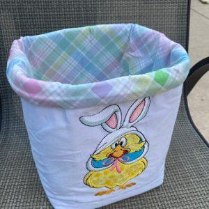 easter-bunny-basket