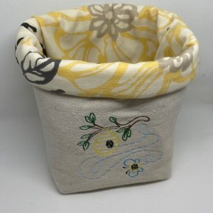 busy-bee-basket
