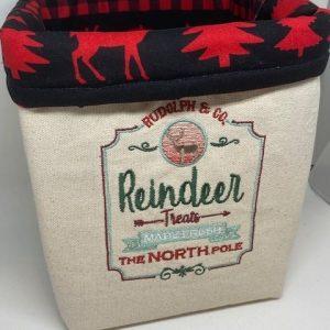 reindeer-treats-basket