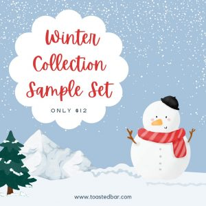 winter-collection